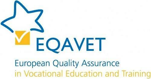 European Quality Assurance in Vocational Education and Training