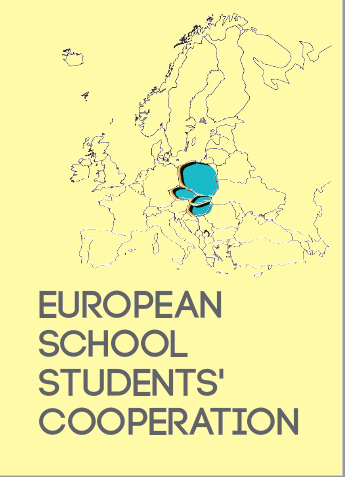 European School Student Cooperation